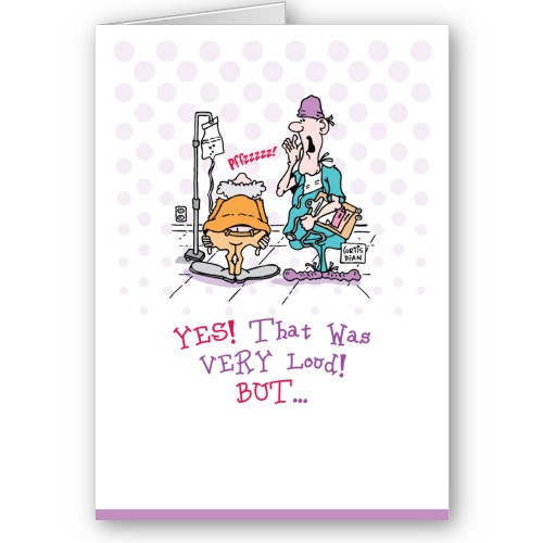 funny birthday cards for old people